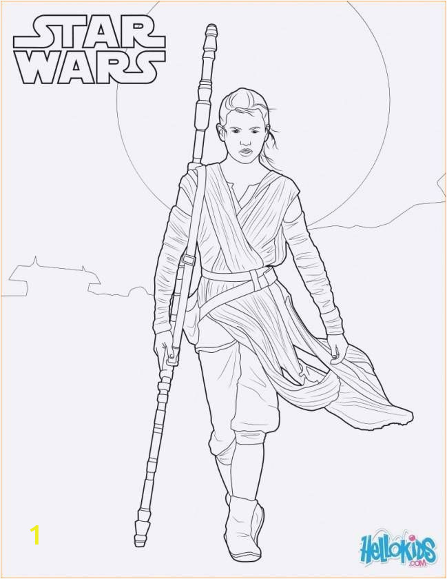 star wars ausmalbilder luxury 41 star wars ausmalbilder stormtrooper coloring pages neu 16 best stormtrooper coloring page of star wars ausmalbilder luxury 41 star wars ausmalbilder stormtro