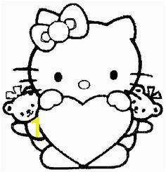 d1bca6f a70edb3e835 hello kitty coloring coloring pages