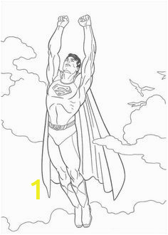 87e50c711b8ca76ba0a0329acd6f974a kids colouring coloring pages for kids