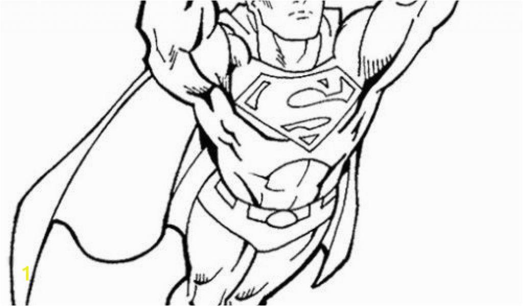 coloring superman best ziemlich superman superhelden malvorlage druckfertig of ausmalbilder superman frisch superman fly coloring page free printable coloring pages of coloring superman best
