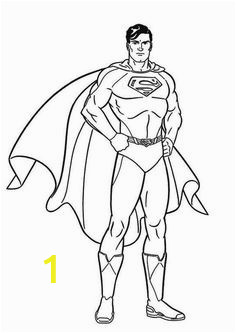 509f b1c8a5ea3f d0bff17 superman superman superman birthday