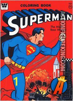 6c959bebaa dc c7a4 superman stuff classic toys