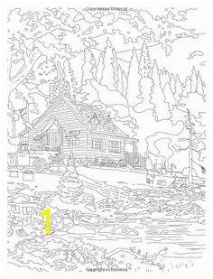 0d229bcbdf3601d3a744fe4c1b9beb58 adult coloring coloring books
