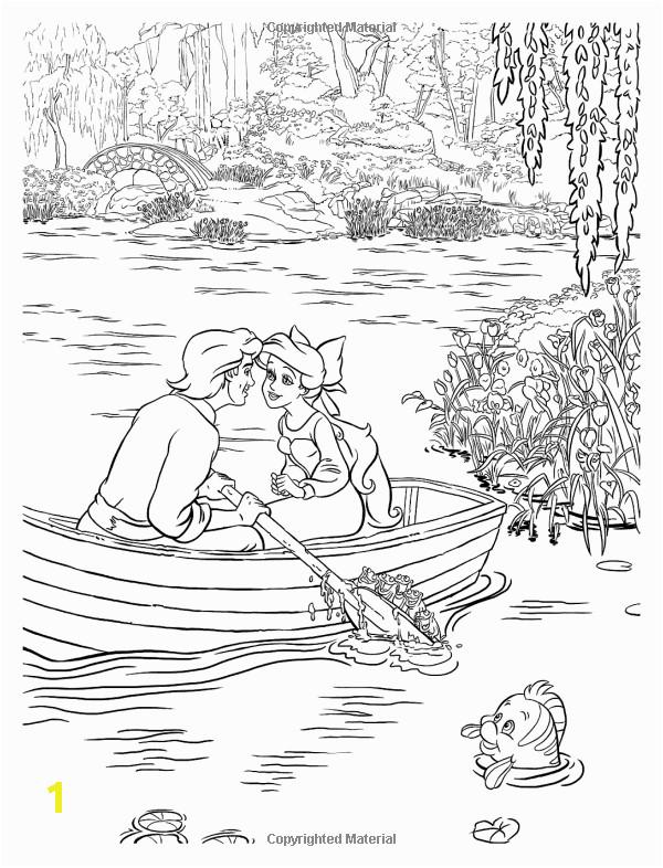Thomas Kinkade Disney Coloring Pages Thomas Kinkade Coloring Book Elegant Amazonsmile Disney