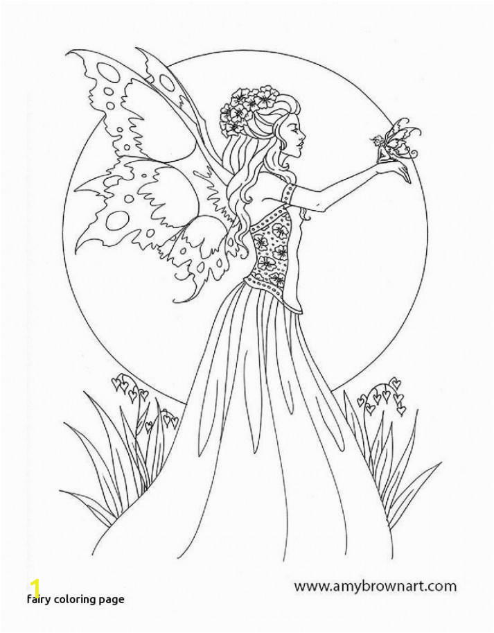 elegant adult coloring sheets of adult coloring sheets 1