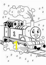 Train Coloring Pages for toddlers 56 Coloring Pages Of Thomas the Train