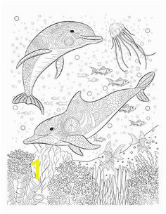 a26df6a41d f6c0dfa4e51 coloring pages for adults the ocean