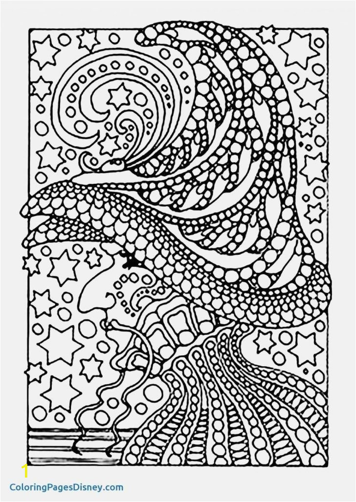 top 35 free printable unicorn coloring pages line of ausmalbilder unicorn neu coloring page unicorning book for adults page pages glum of top 35 free printable unicorn coloring pages line of