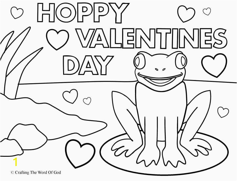elegant coloring pages valentines day pdf of coloring pages valentines day pdf 1