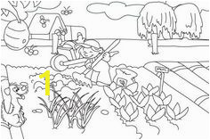 2cfe0f aea9ea1be5bb22f444d0 ve ables garden coloring pages