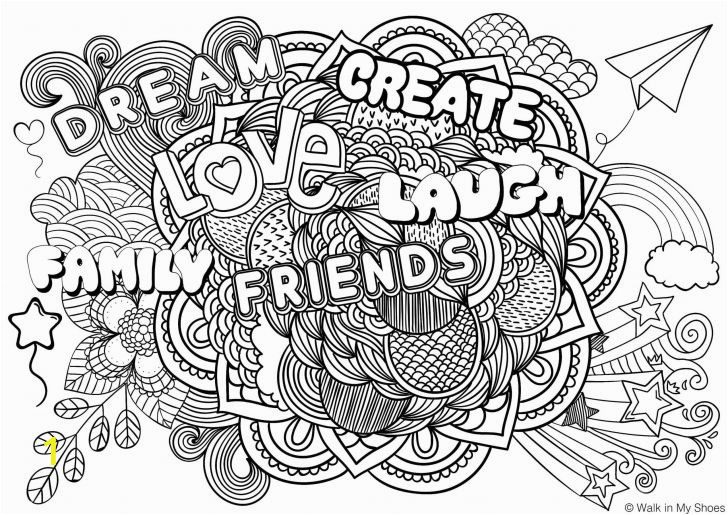 free printable coloring books for adults pdf fresh coloring pages coloring best mindfulness for adults free of free printable coloring books for adults pdf 728x515
