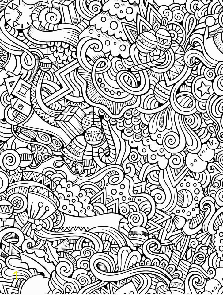free printable coloring books for adults pdf best of pdf coloring pages for adults of free printable coloring books for adults pdf 728x961
