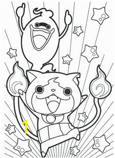 9cef6761bb8ae6571ca dfe2d56b yokai watch coloring pages coloring book