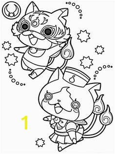 aa8fdcffd37ff1cd7ad da7ff01 online coloring coloring book
