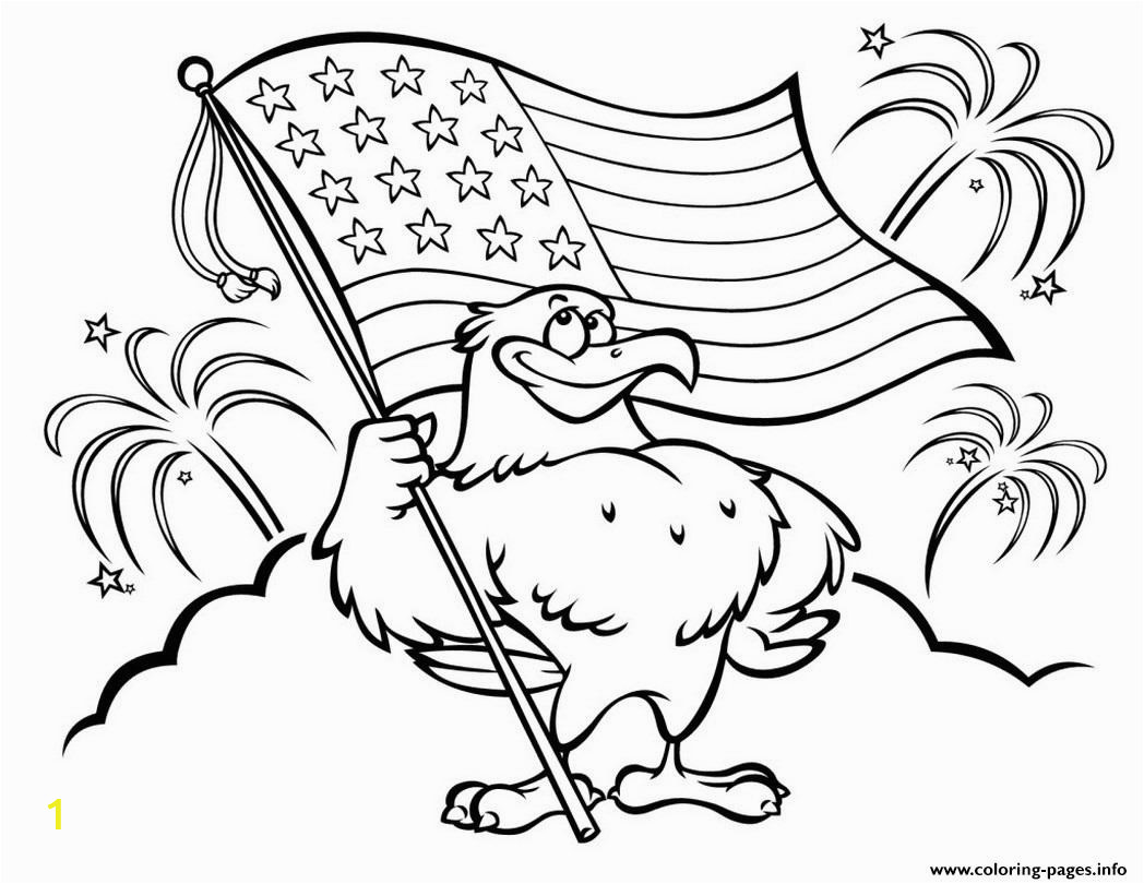 disney 4th of july patriotic printable coloring pages book