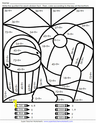 coloring pages for kindergarten pdf 5th