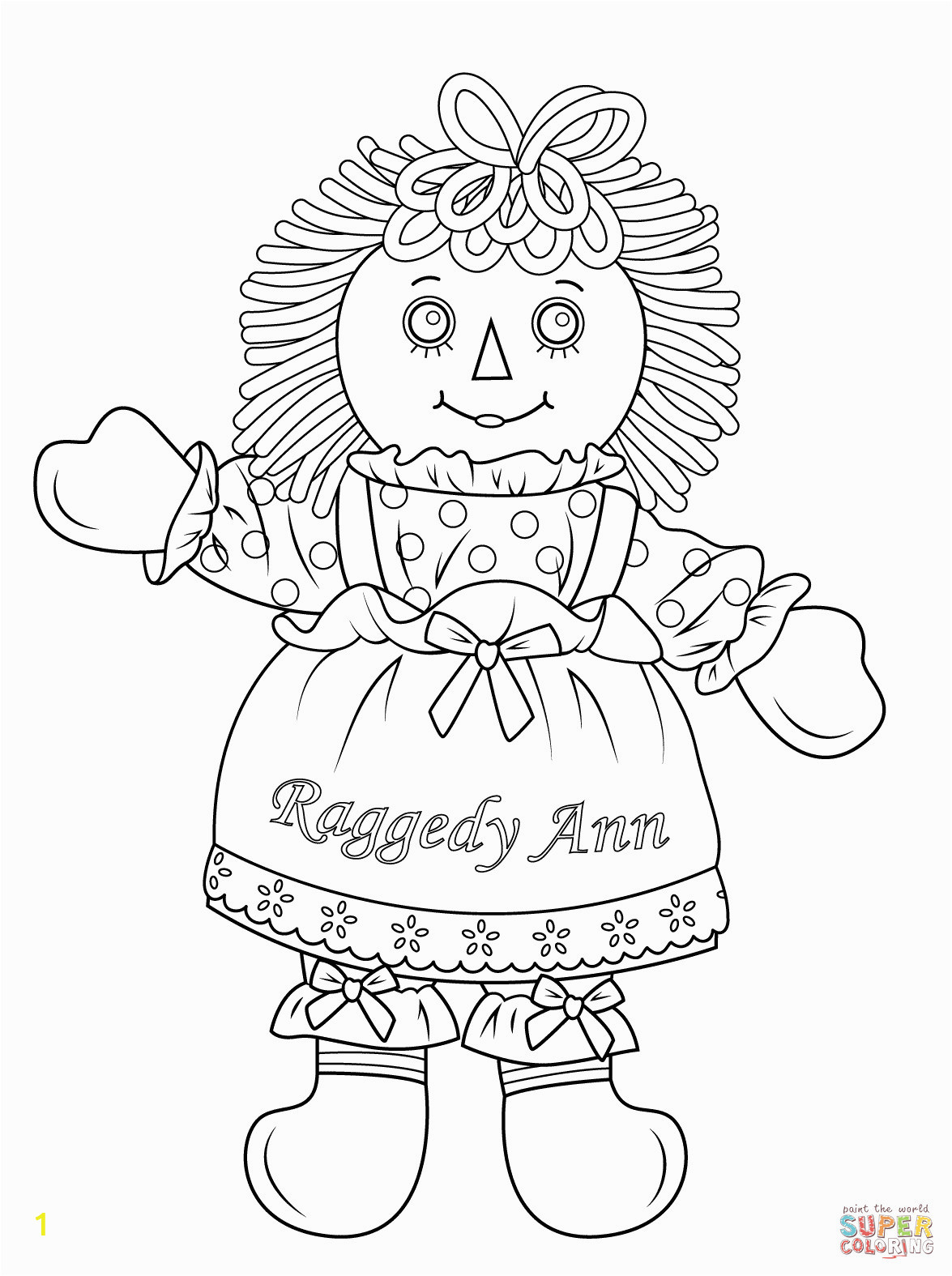 american girl coloring pages isabelle