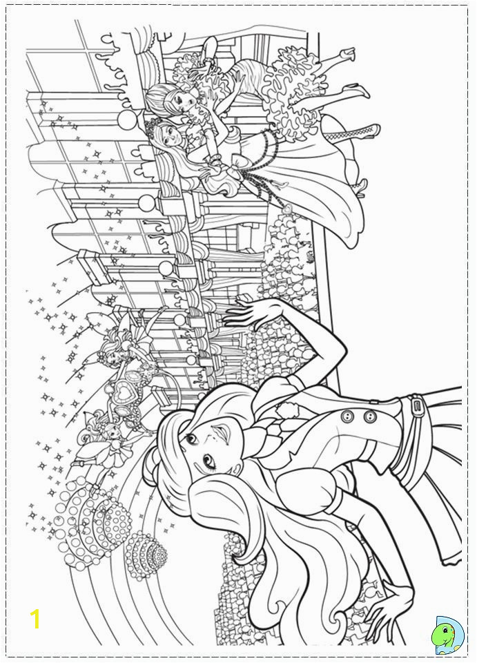 006 coloringBarbie school 02