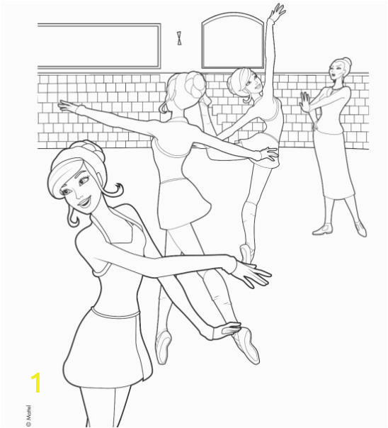 pink shoes coloring pages photo
