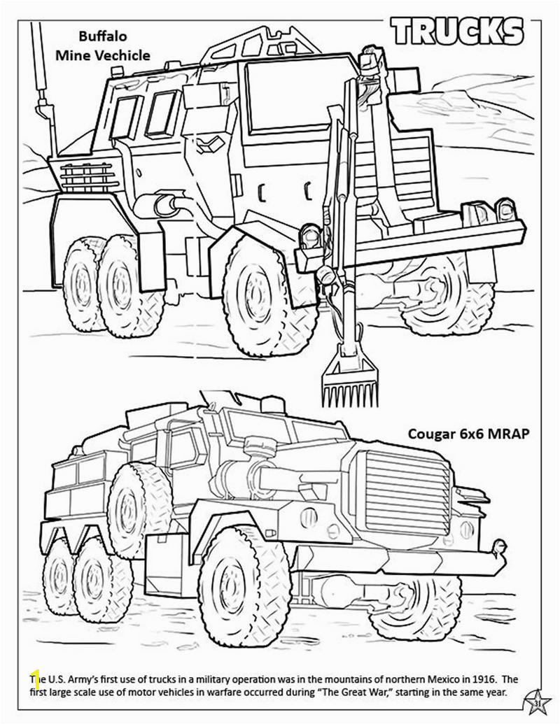 military branches coloring pages sketch templates