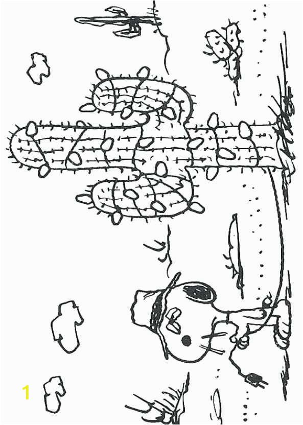 charlie brown christmas tree drawing