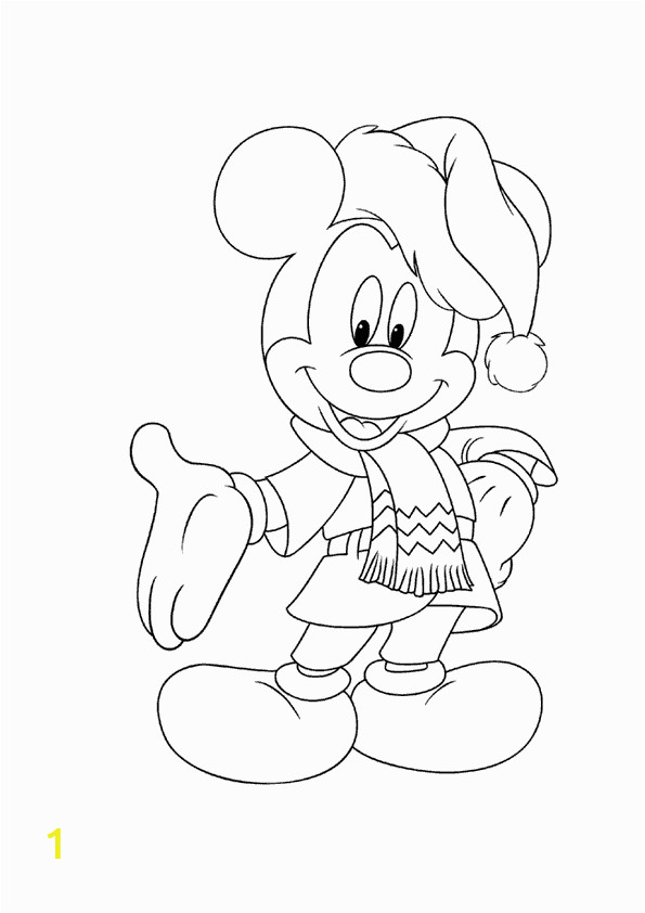 Christmas Coloring Pages for Grown Ups Grown Up Christmas Coloring Pages Coloring