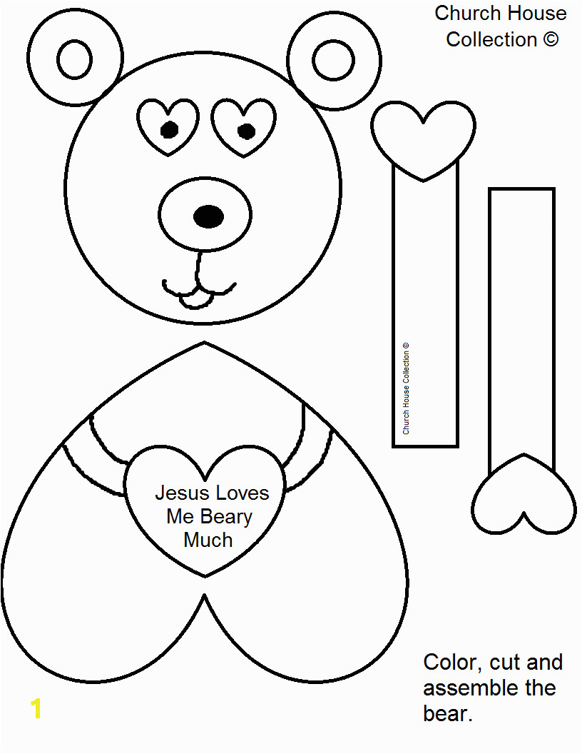 Coloring Pages for Jesus Loves Me Jesus Loves Me Coloring Pages Printables Coloring Home