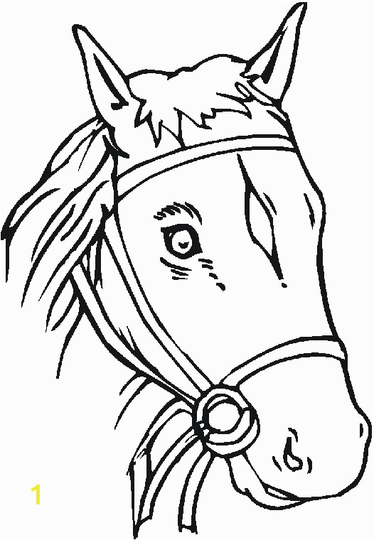 head page clipart