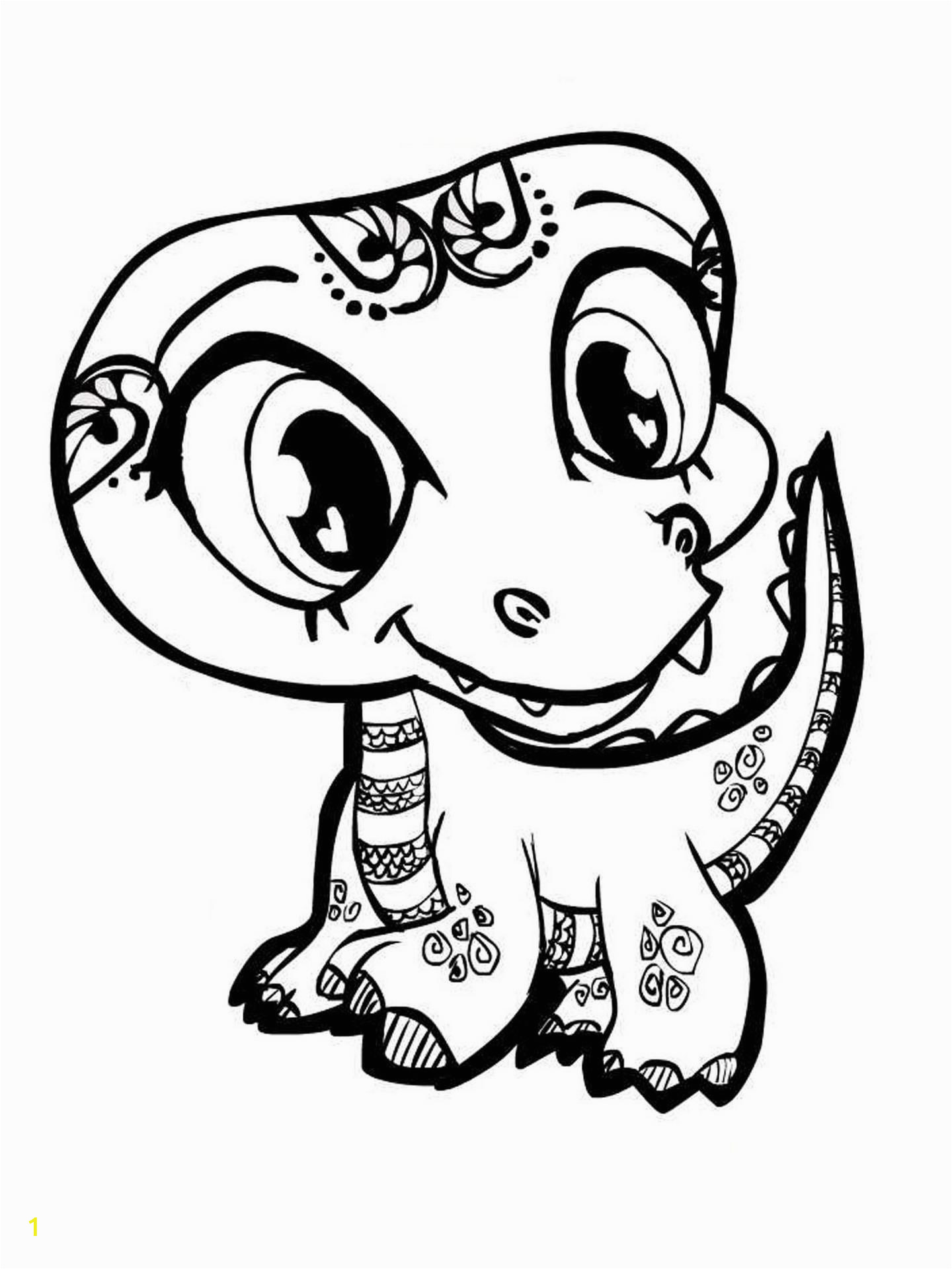 Cool Coloring Pages for Teenage Girl Cool Coloring Pages for Teenage Girls at Getcolorings