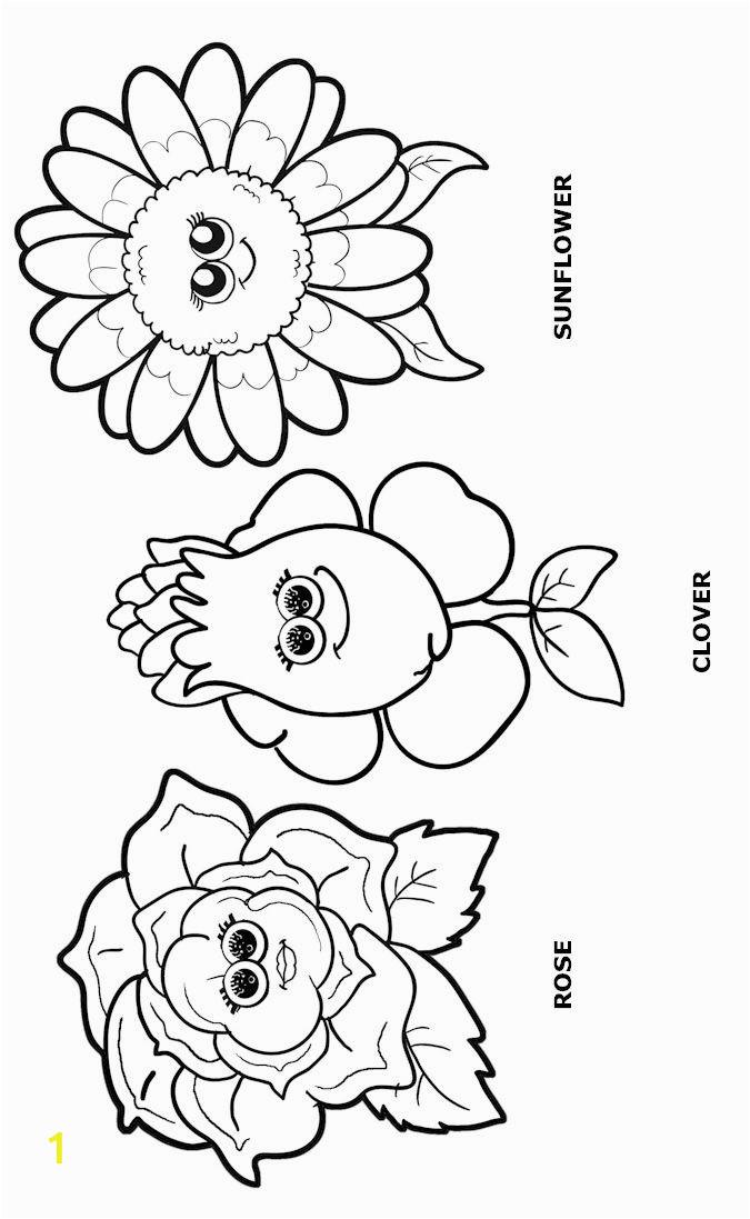 81 free daisy flower garden journey 13