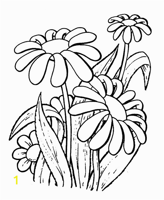 gs coloring pages printables