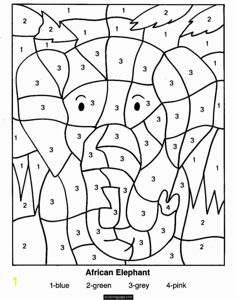 color by number sheets for adults difficult color by number coloring pages for adults color by number coloring pages for adults