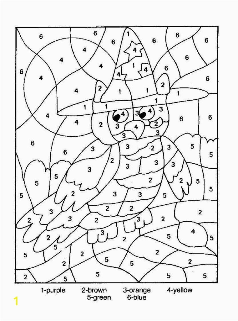 color numbers printable color by number coloring pages for adults difficult color by number coloring pages for adults