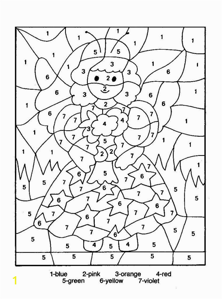 free coloring pages of hard color by numbers color by number pages for adults difficult color by number pages for adults