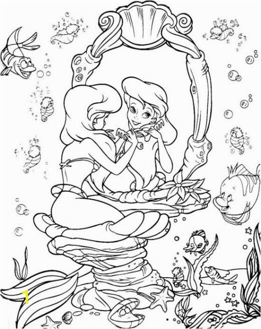 disney coloring pages pdf