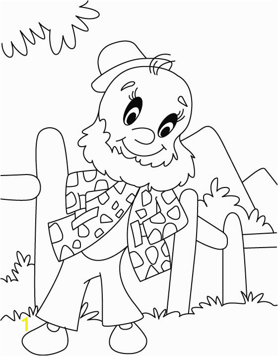Disney St Patrick S Day Coloring Pages I Want to Say that You are One Of Mine St Patricks Day