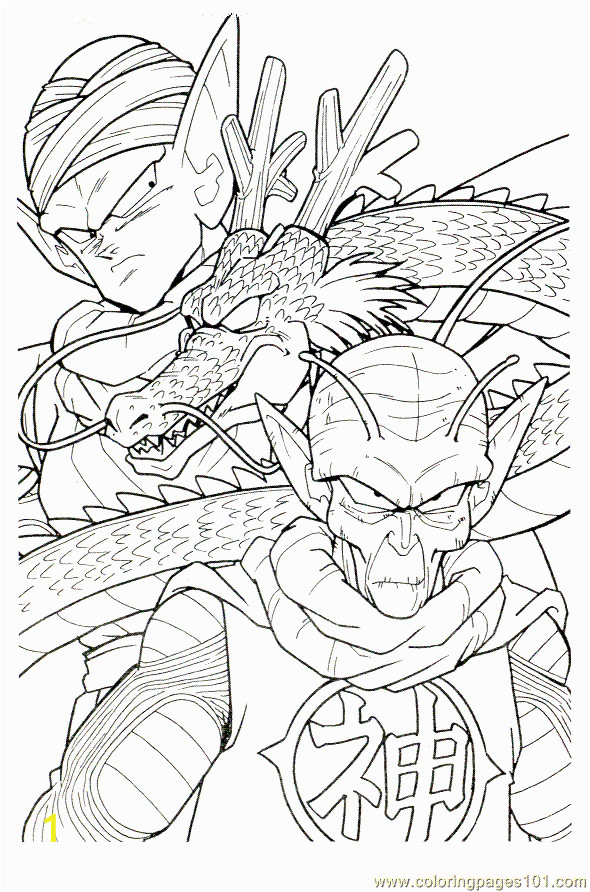 dragonballz 10