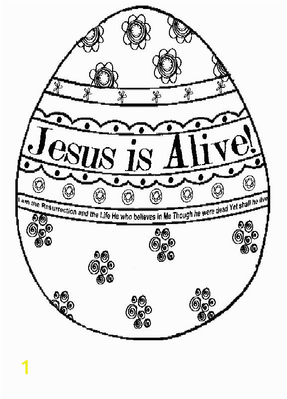 easter craft mm