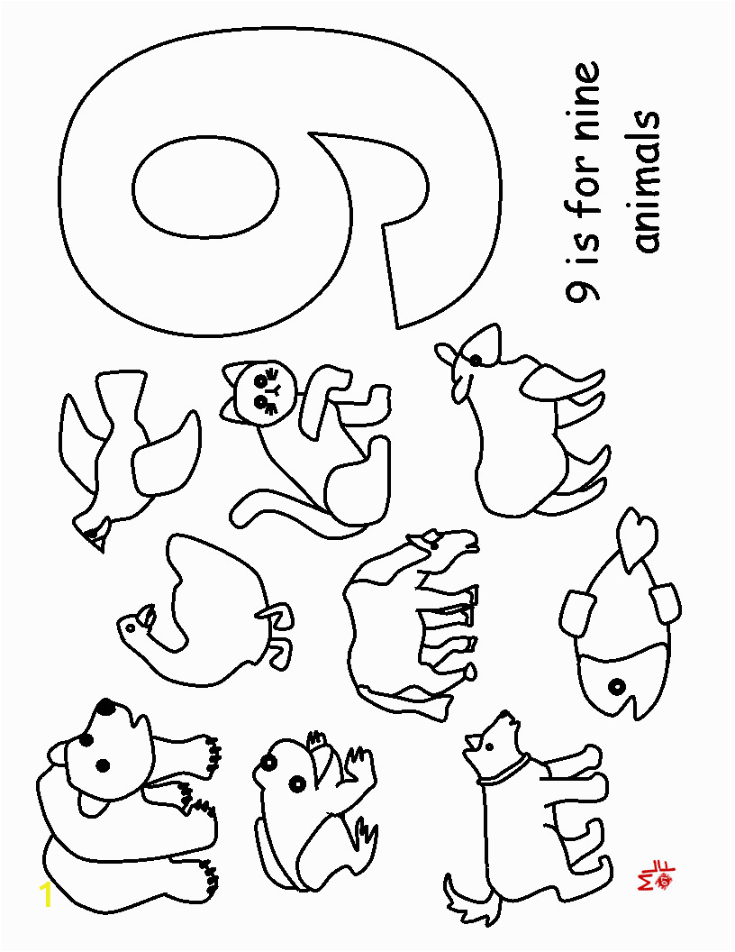 eric carle yellow duck coloring sketch templates