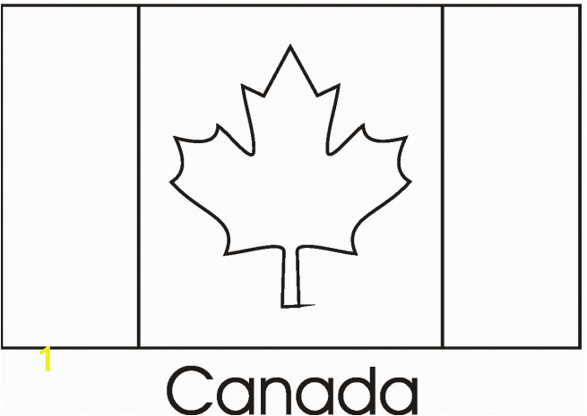 flags coloring pages 3 3