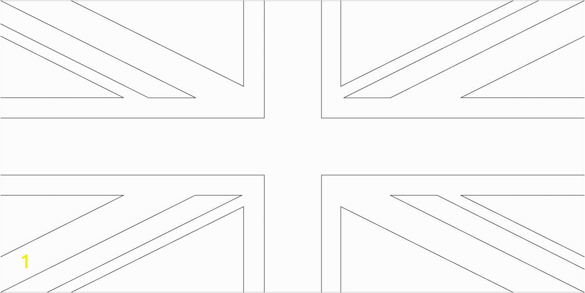 printable coloring pages flags of the world