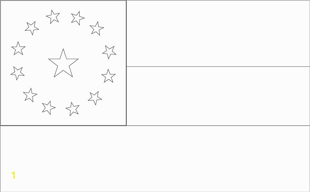 world flags coloring pages1