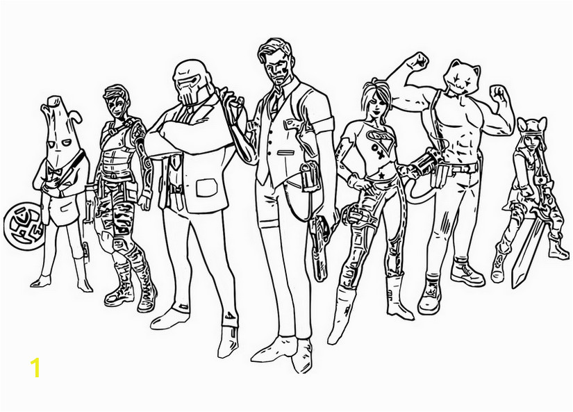 coloring pages id fortnite chapter 2 season 2 battle pass
