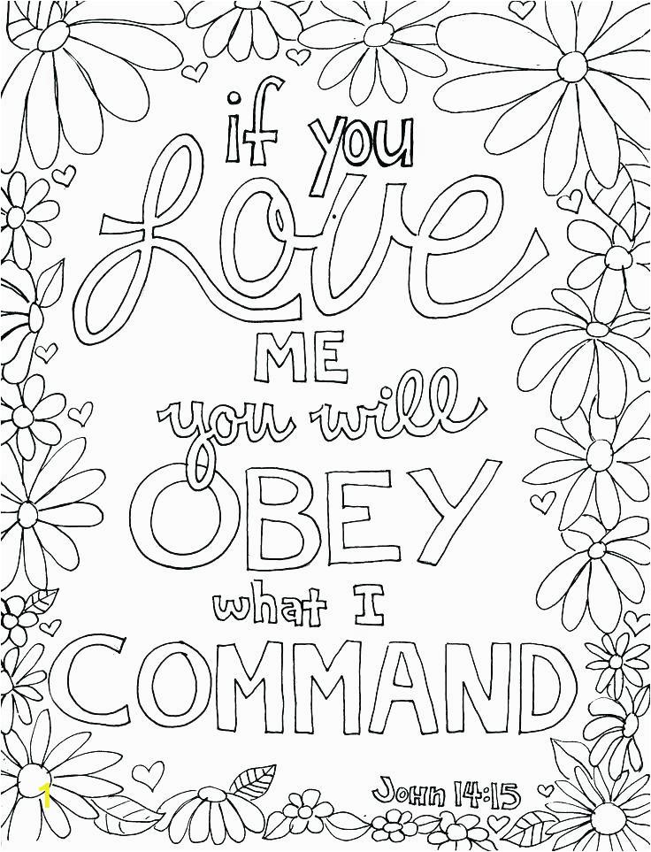 Free Bible Coloring Pages Ten Commandments Moses Ten Mandments Coloring Pages at Getcolorings