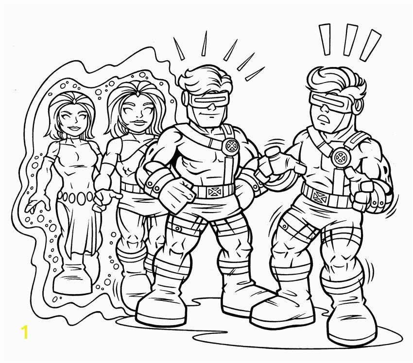 Free Coloring Pages Super Hero Squad Marvel Superhero Squad Coloring Pages Coloring Home