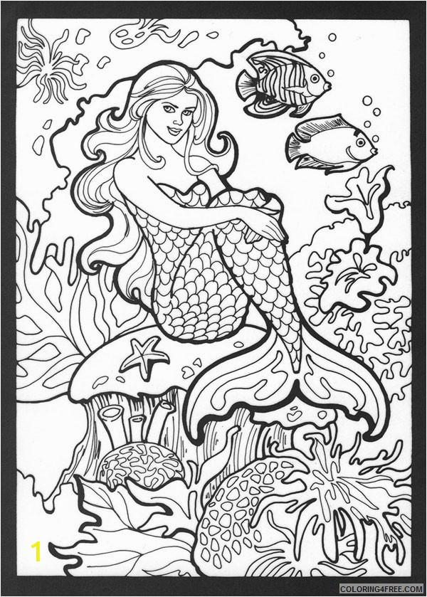 pretty mermaid realistic mermaid