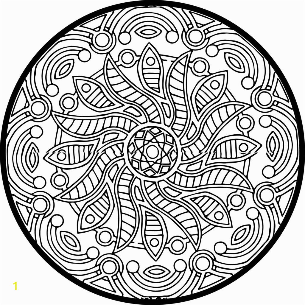 free printable abstract coloring pages for adults free coloring adult coloring pages free pdf adult coloring pages free printable