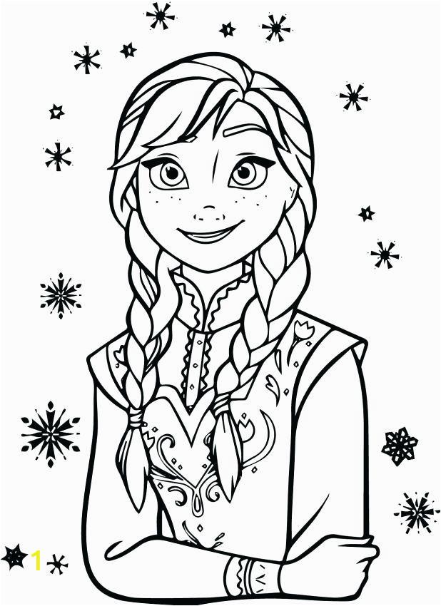 big sister coloring page