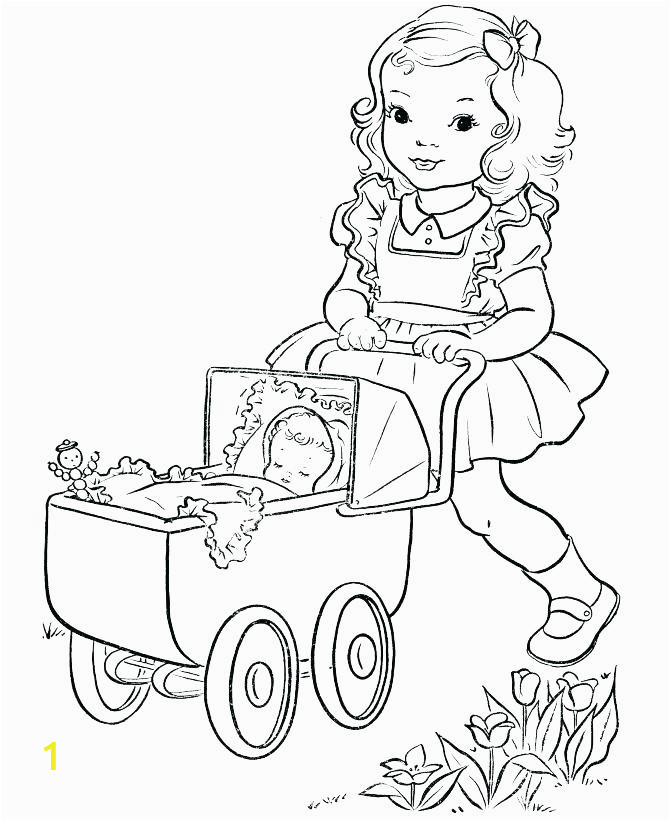 big sister coloring pages printable