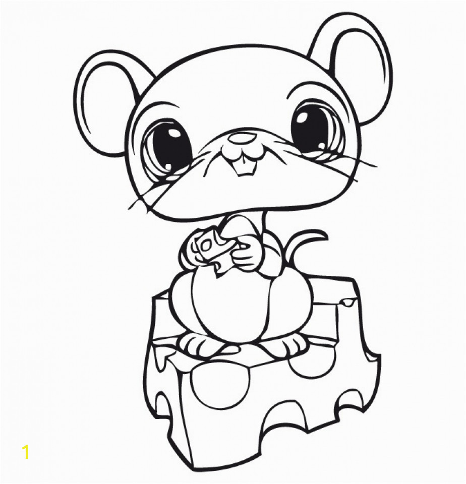 cute baby animal coloring pages to print t39dl